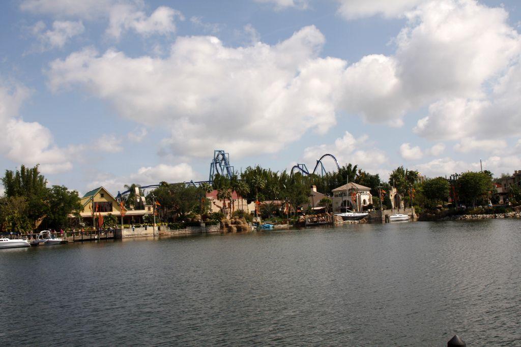Florida-44.jpg