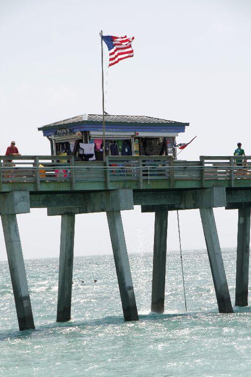 Florida-692.jpg
