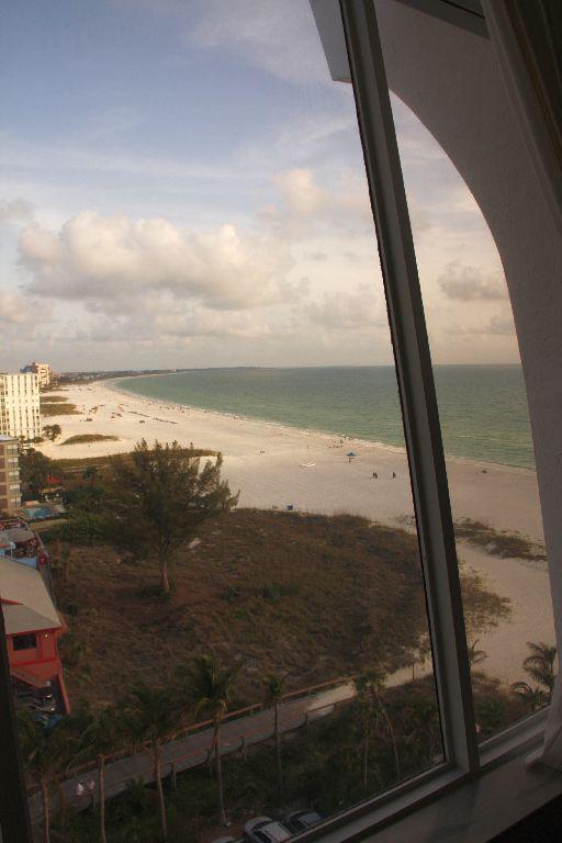Florida-696.jpg