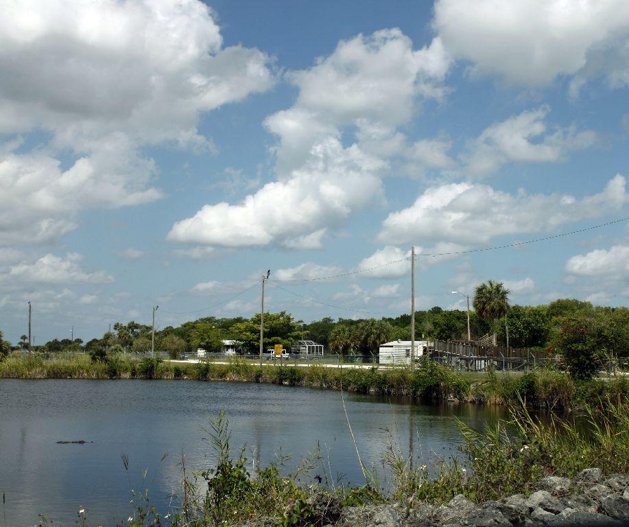 Florida-751.jpg