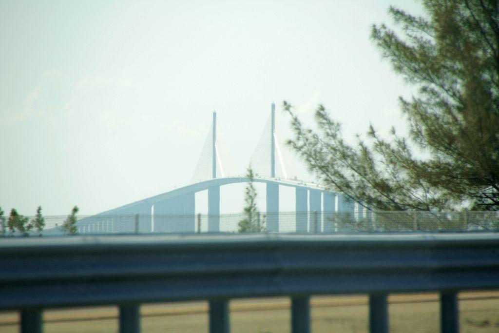 Florida-99.jpg