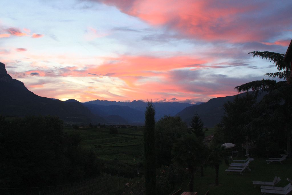 Südtirol-101.jpg