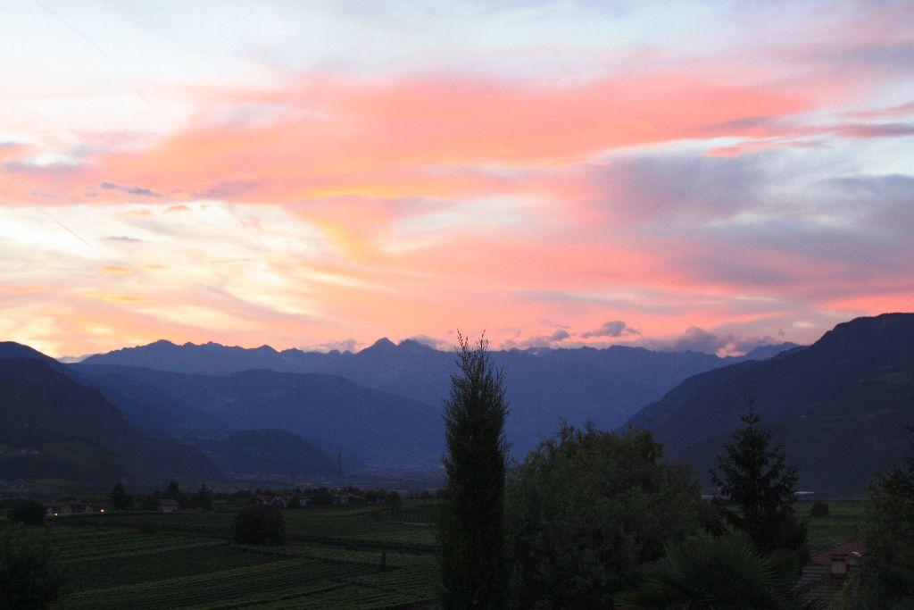 Südtirol-102.jpg