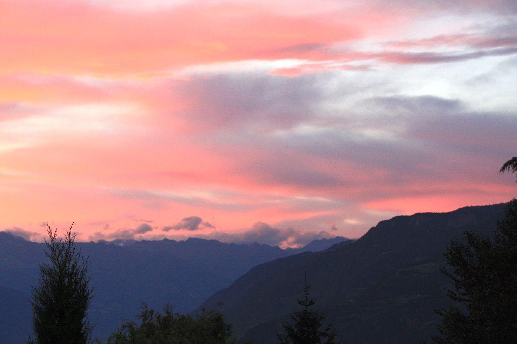 Südtirol-103.jpg