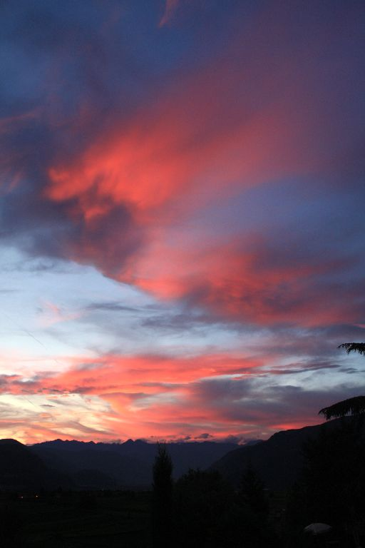 Südtirol-104.jpg