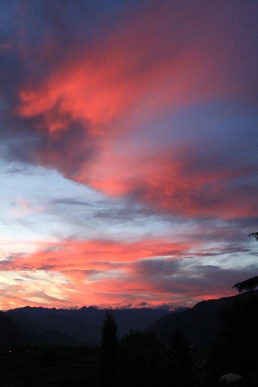 Südtirol-105.jpg