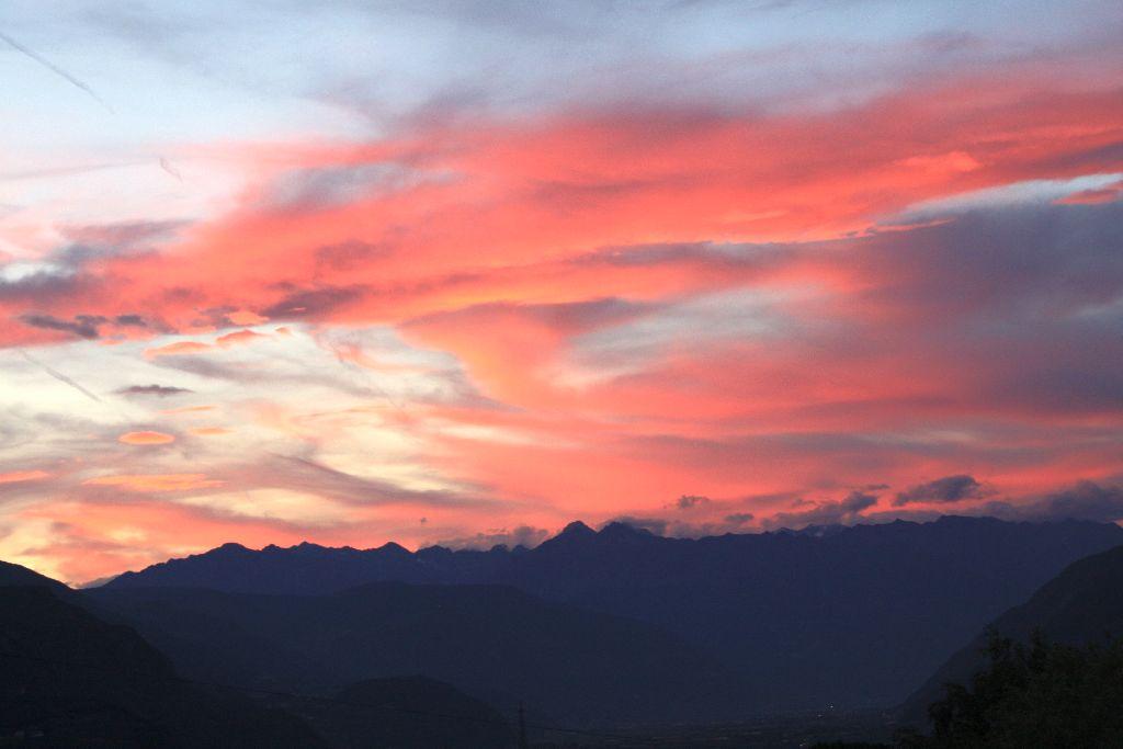 Südtirol-109.jpg