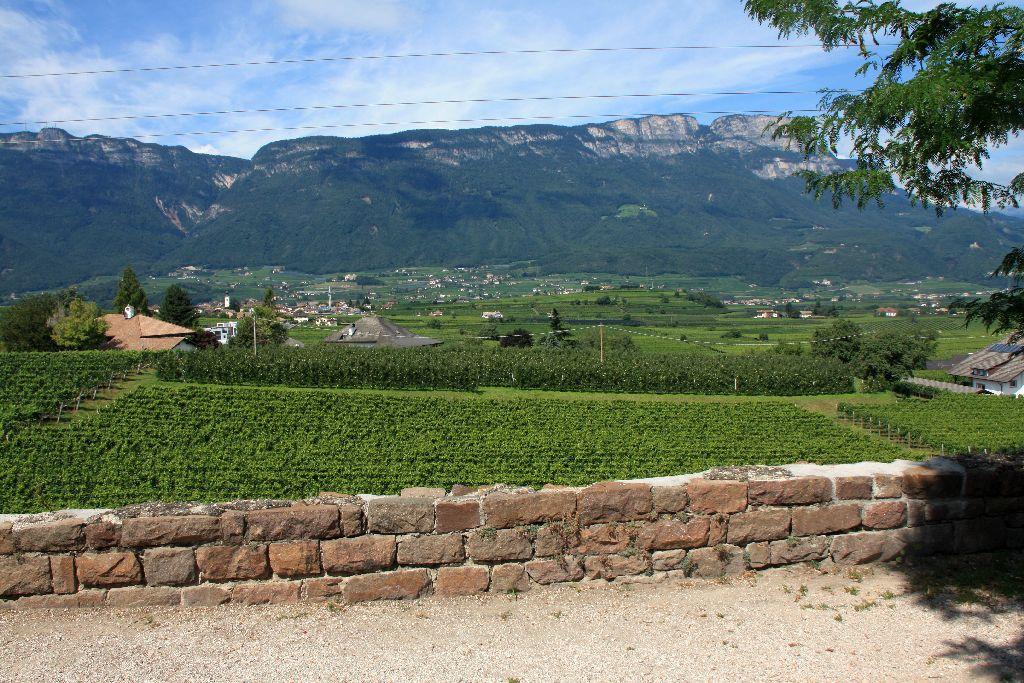 Südtirol-11.jpg