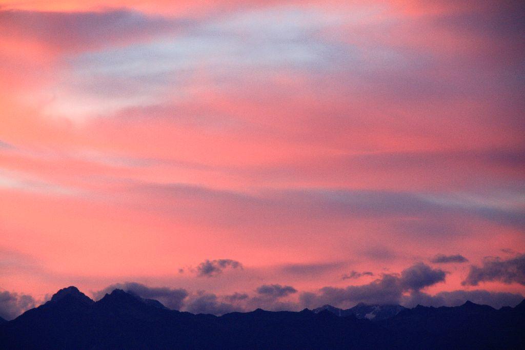 Südtirol-110.jpg