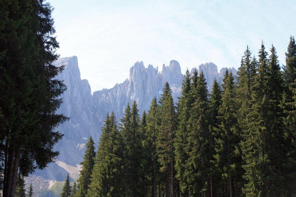 Südtirol-113.jpg