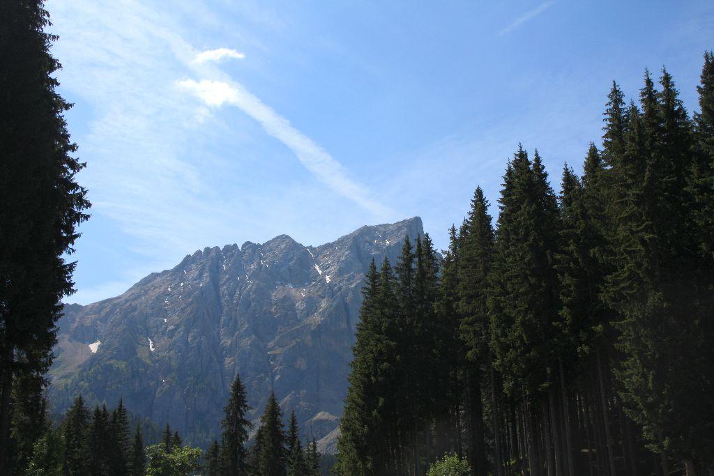 Südtirol-114.jpg