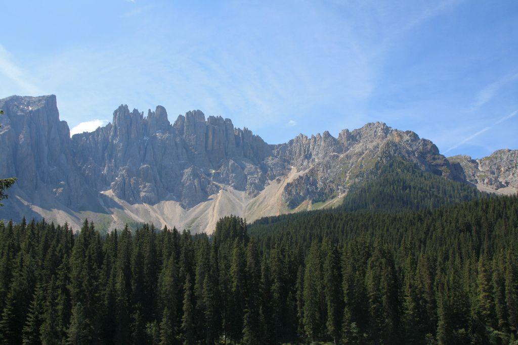 Südtirol-115.jpg
