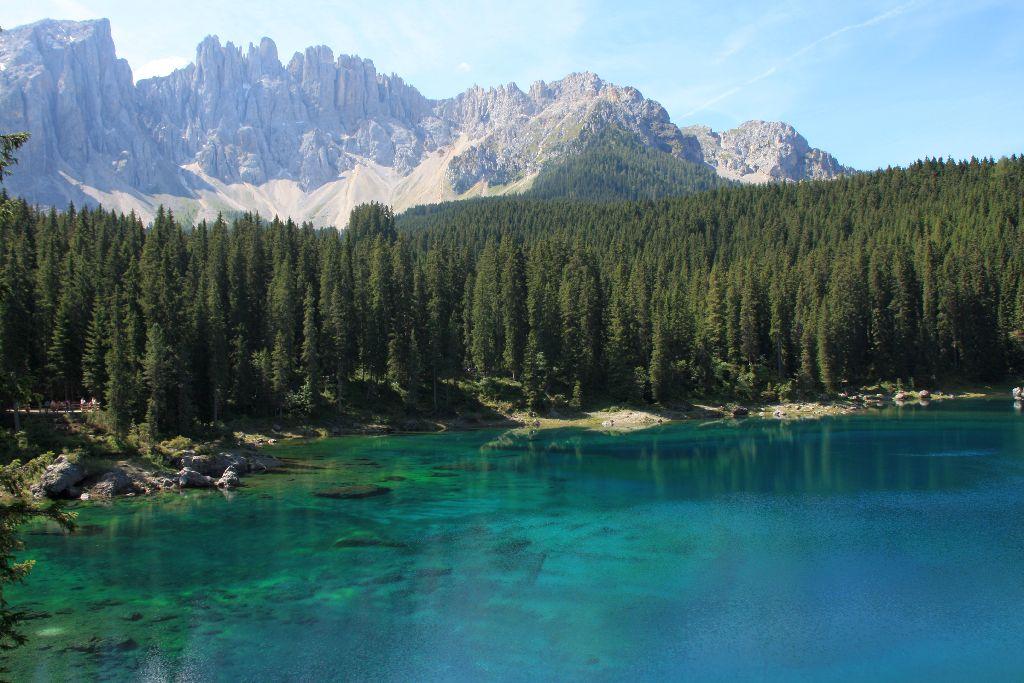 Südtirol-116.jpg