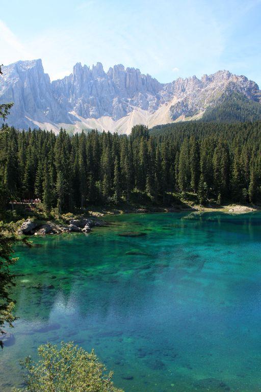 Südtirol-117.jpg