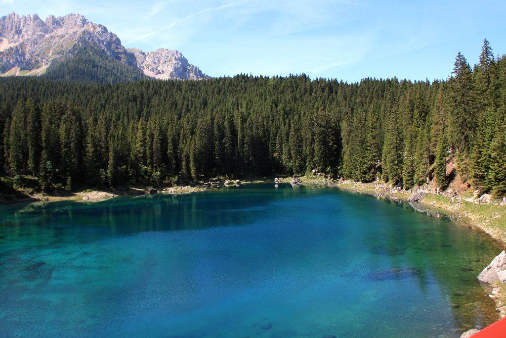 Südtirol-118.jpg