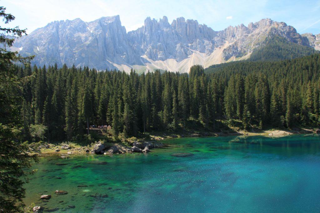 Südtirol-120.jpg