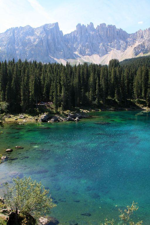 Südtirol-122.jpg