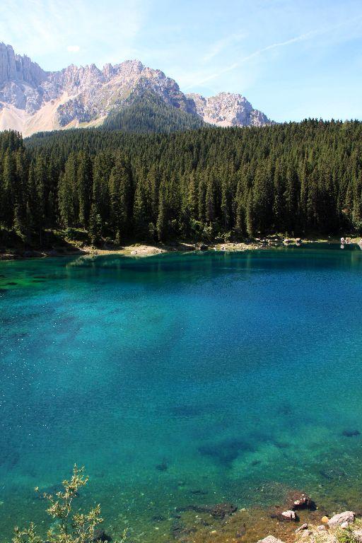 Südtirol-123.jpg