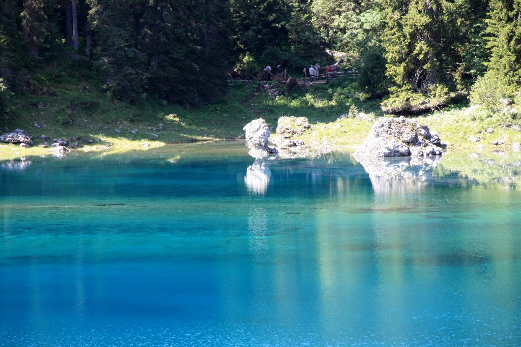 Südtirol-127.jpg