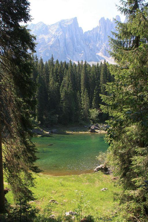 Südtirol-128.jpg