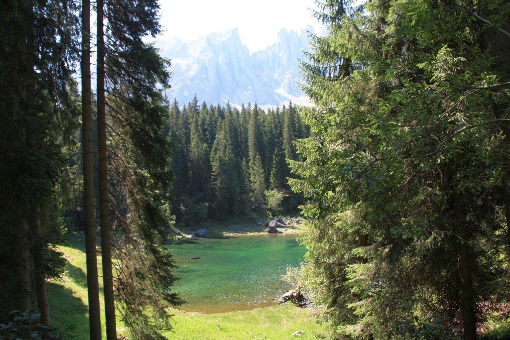 Südtirol-129.jpg