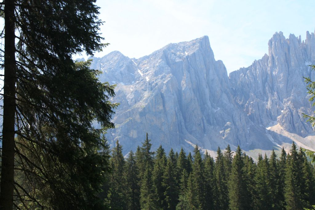 Südtirol-130.jpg