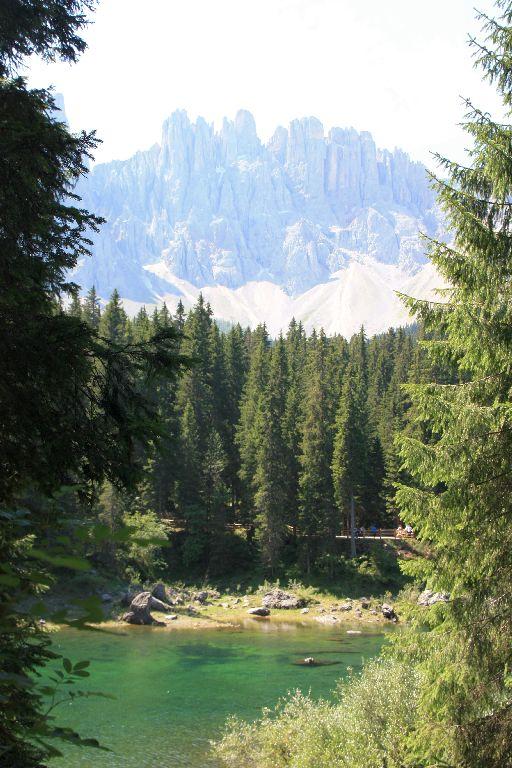 Südtirol-131.jpg