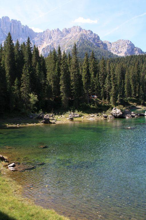 Südtirol-132.jpg