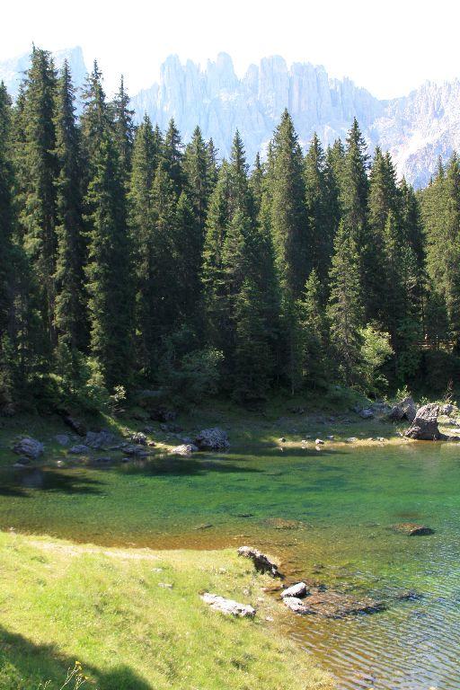Südtirol-133.jpg