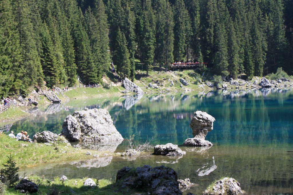 Südtirol-135.jpg