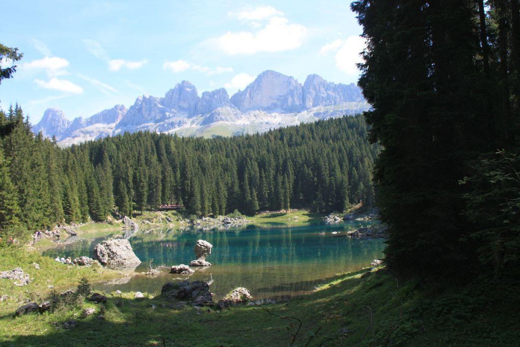 Südtirol-136.jpg