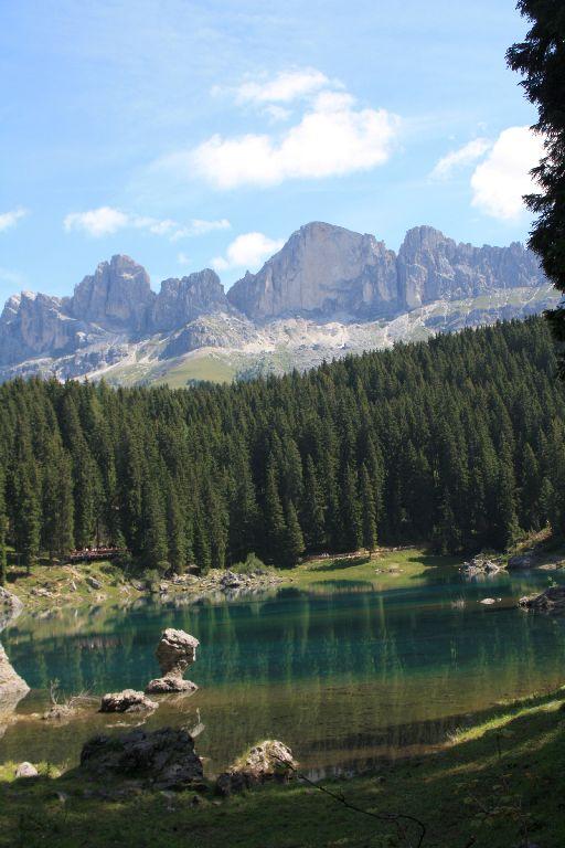 Südtirol-137.jpg