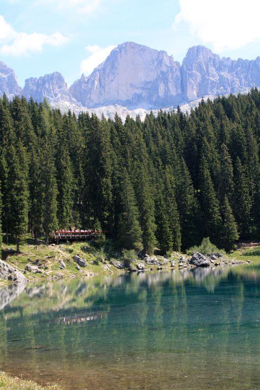 Südtirol-138.jpg