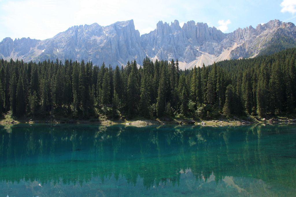 Südtirol-139.jpg