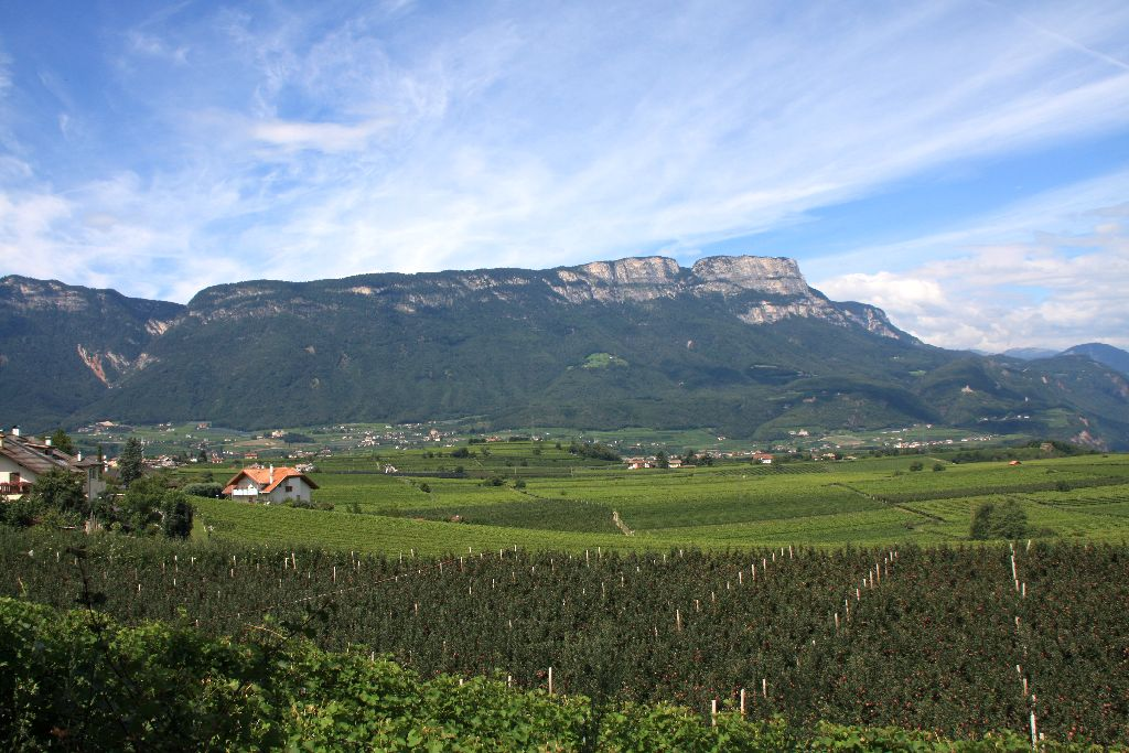 Südtirol-14.jpg