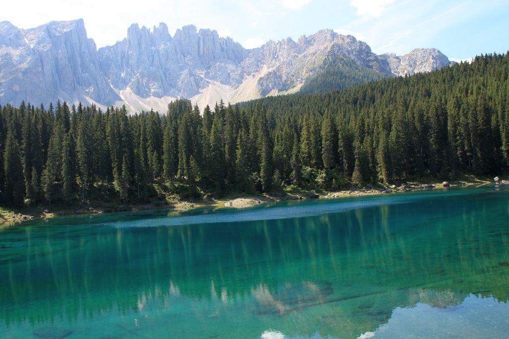 Südtirol-141.jpg