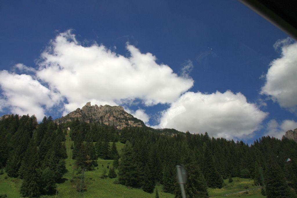 Südtirol-142.jpg