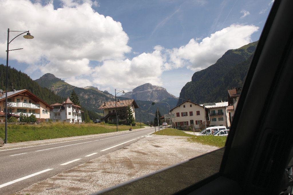 Südtirol-143.jpg