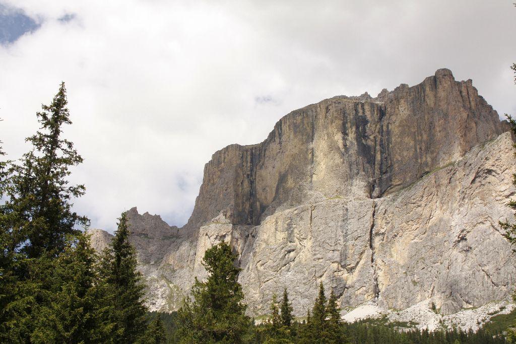 Südtirol-144.jpg