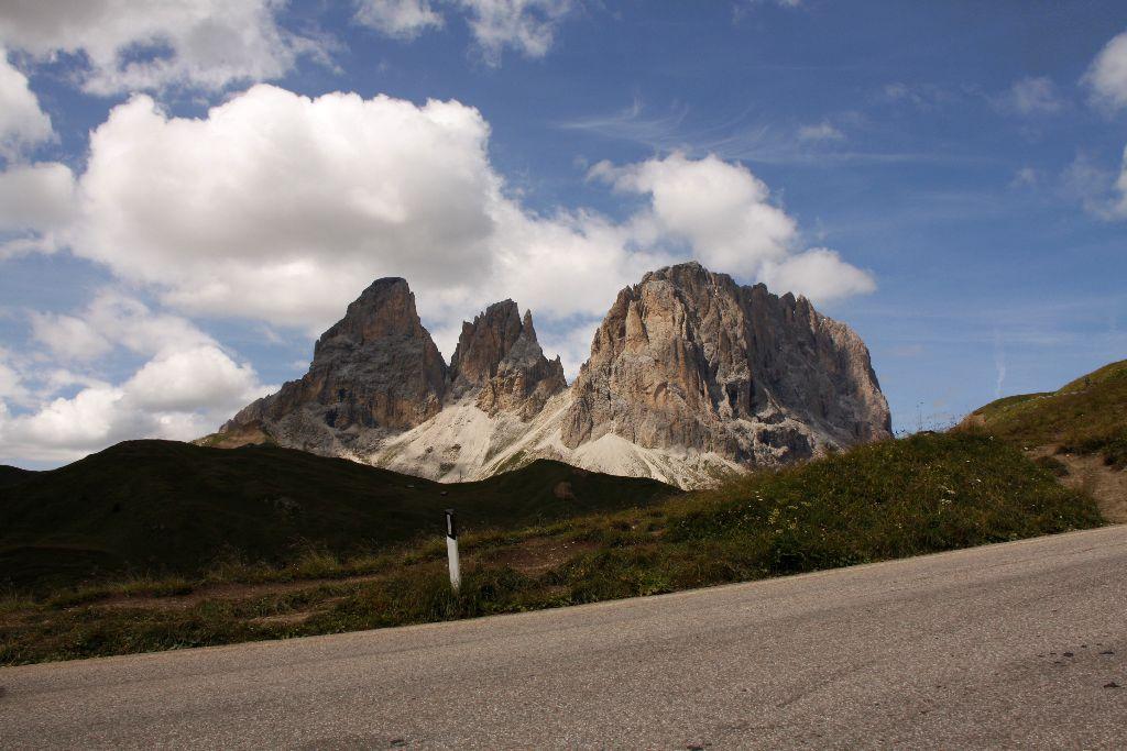 Südtirol-145.jpg