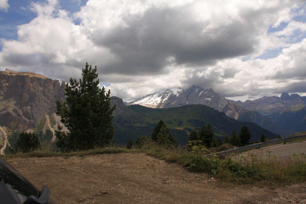 Südtirol-146.jpg