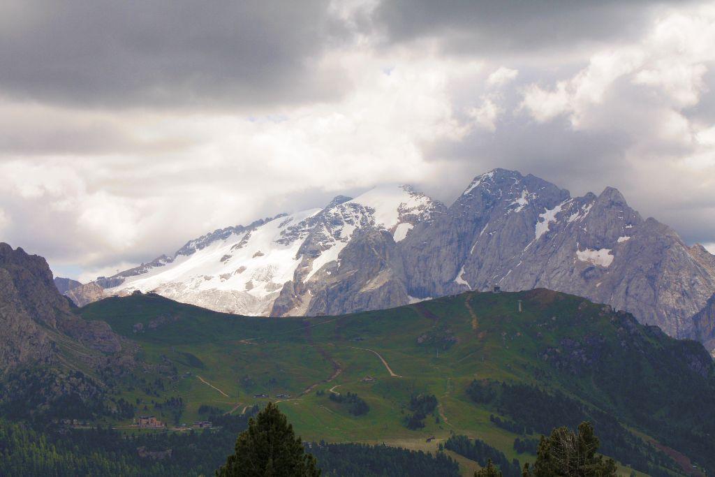 Südtirol-147.jpg