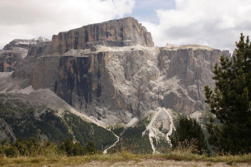 Südtirol-148.jpg