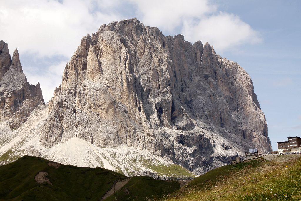 Südtirol-149.jpg