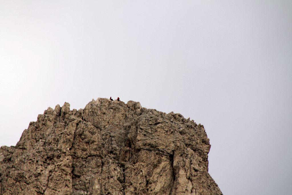Südtirol-150.jpg