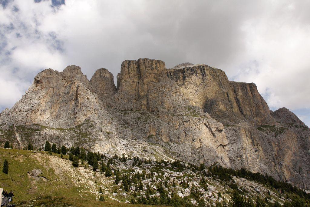 Südtirol-152.jpg
