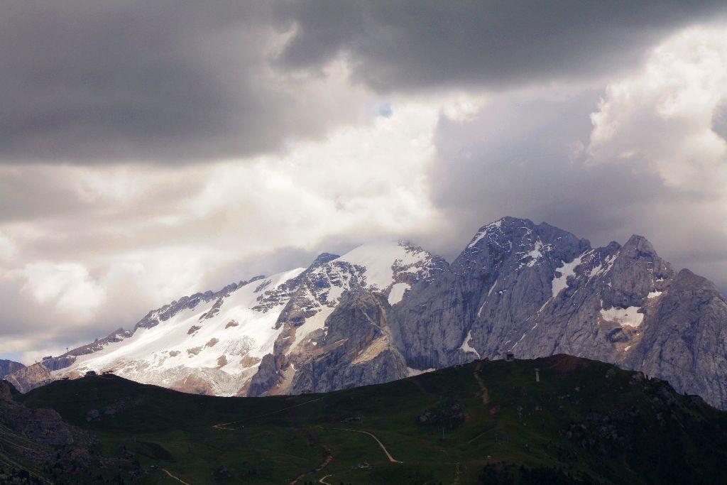 Südtirol-154.jpg