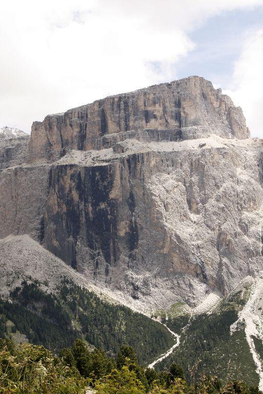 Südtirol-155.jpg