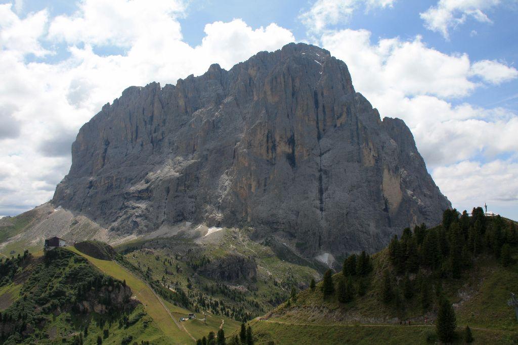 Südtirol-156.jpg
