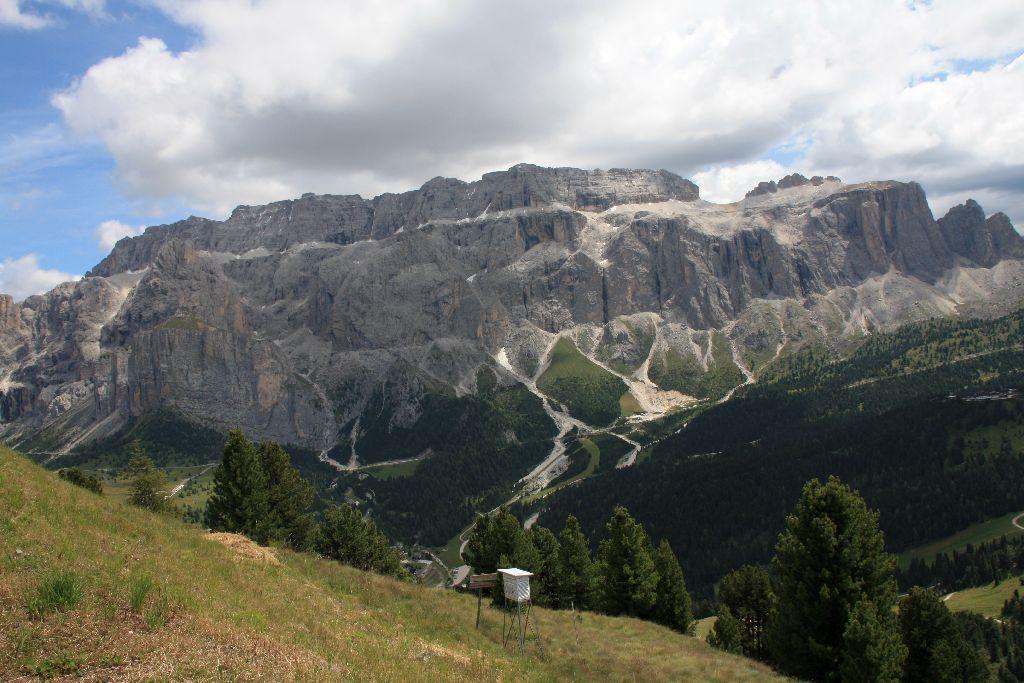 Südtirol-157.jpg